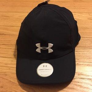 Under Armour Women's Running Hat